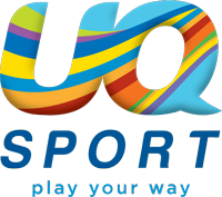 UQ Sport Spring Series Meet 2